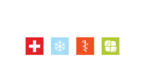 first-line-tech-web-logo