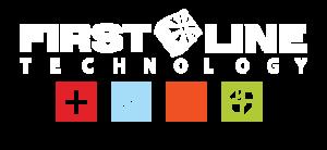first-line-tech-web-logo
