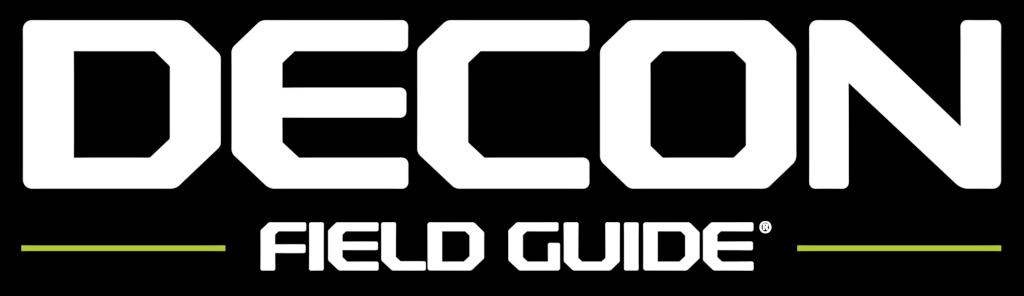 DFG logo registered tm